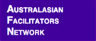 Australian Facilitators Network 	Member