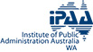 Institute of Public Administration WA (IPAA)