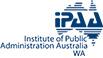 Institute of Public Administration WA (IPAA)